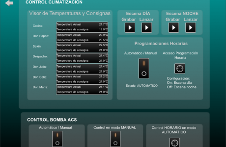 server knx apcontrol domotica 5