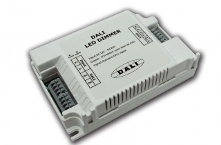 rgb_led_lighting_dali_dimmer