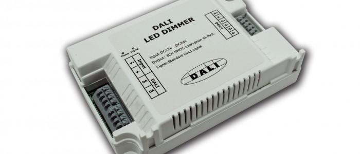 rgb_led_lighting_dali_dimmer