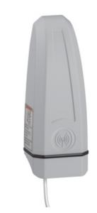 transmisor RF modbus