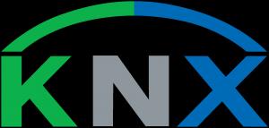 KNX domotica