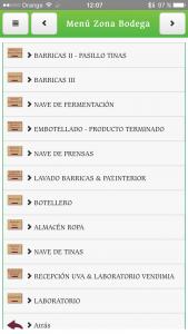 Control KNX Pago de Carraovejas- apcontrol.es